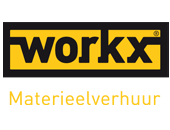 workx